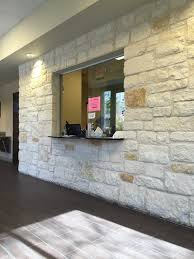 seven oaks womens center westover hills obstetricians gynecologists 9842 westover hills blvd san antonio tx phone number yelp