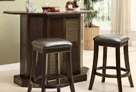 contemporary bar furniture for the home. Full Size Of Appealing Home Bars Withools Bar Furniture Designs Nsw And Wine Racks Table Man Contemporary For The M