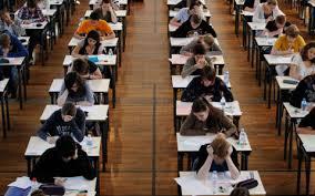 Resultado de imagem para ranking das escolas 2017