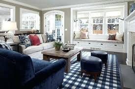 Window seat furniture Bedroom Living Loccie Living Room With Bay Window Glamour Living Room Bay Window Seat