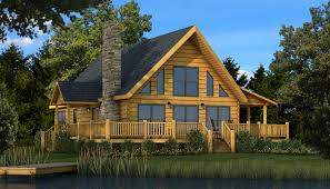 small log house plans under 1200 sq ft beautiful 1300 square foot log cabin plans