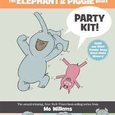 Elephant And Piggie Coloring Pages Pdf Happy Living