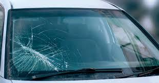 car windshield repair auto glass repair andy mohr collision center