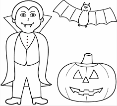 Small Picture Baby Cartoon Vampire Bat Coloring Page Wecoloringpage Pagesgif On