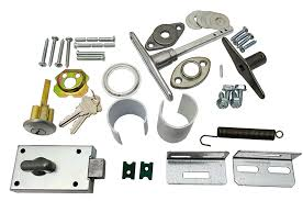 clopay garage door springsClopay Garage Doors Parts Cute Of Clopay Garage Doors With Garage