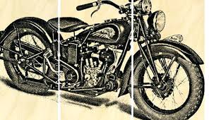 motorcycle wall decals also terrific motorcycle wall art metal decals sculpture wood canvas wire vinyl tank motorcycle wall art decals naa on motorcycle wall art sculpture with motorcycle wall decals also terrific motorcycle wall art metal