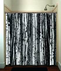 ceramic egg crate bed bath and beyond photo 1 of 6 zoom palm tree shower curtain