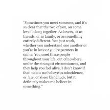 Love Quote Tumblr Pictures Quotes By People