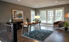 sears home office. Sears Architects Home Office F