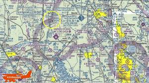 Class G Airspace Sectional Chart Class E Airspace Day 17 31dayspc