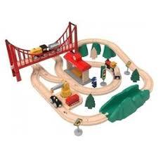 Наборы, локомотивы, вагоны - купить , цена, скидки, отзывы ...