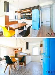 foorni pl projekt novi art diningroom kitchen modern