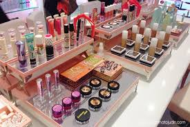 benefit cosmetics msia sephora starhill top 5 best seller from benefit
