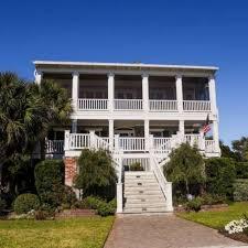 South Carolina Quilt Retreats — Quilt Retreats & South Carolina Quilt Retreats Adamdwight.com