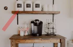 coffee kitchen curtains theme simple kitchens medium size coffee cup kitchen decor antique signs theme themed decorating ideas house