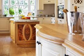 Victorian Kitchens Broadway Mayfair Victorian Kitchen Handmade Bespoke Kitchens By
