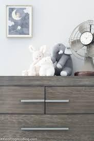 305 best Best Nursery Changers \u0026 Dressers images on Pinterest ...