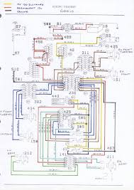 daihatsu terios radio wiring diagram daihatsu wiring diagrams online