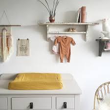 Net Even Anders Dan Anders Babykamer Met Zwijntjesbehang