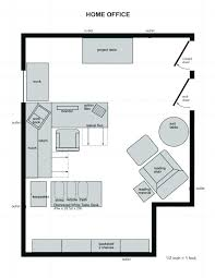 feng shui home office layout. Home Office Layout Design Executive Appealing Feng Shui . N