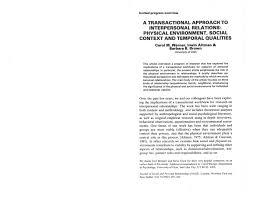 interpersonal relationship essay document image preview resume template document image preview resume template · interpersonal relationships essay best ideas about interpersonal