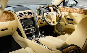 2018 bentley flying spur interior. simple 2018 2015 bentley flying spur v8 eurospec interior love the wood  panelingtrim  modern day classics pinterest flying spur and on 2018 bentley interior