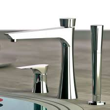 fullsize of genuine bathtub mixer tap shower chromed metal brass bycristian mapelli bathtub mixer tap shower