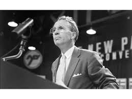 mcmartin before greatest canadian vote tommy douglas had darker  mcmartin before greatest canadian vote tommy douglas had darker past vancouver sun