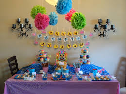2nd Birthday Party Ideas For Boys 12 Year Old In Winter Activities