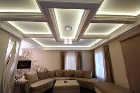 Kitchen Restoration Home Design Coffered Ceiling Lighting Kitchen Restoration The