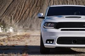 2018 dodge australia.  australia 44s 475hp 2018 dodge durango srt revealed  video and dodge australia