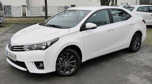 new car releases 2015 europeToyota Corolla  Wikipedia
