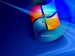 Windows 7 3d Christmas Wallpaper ...