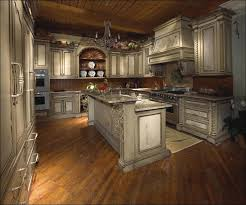 full size of kitchen room amazing family dollar bathroom makeover black chef canister set interiors