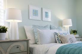 lighting in the home. Lighting A Room Seems Easy Enough: Plug In Lamp, Flip Switch, And Voilà! What Was Once Dark Is Now Bright. But Certain Missteps Can Cause Comfy Space The Home H