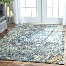 12 x 12 area rug x area rugs dining room 7 9 latest rug pertaining to 12 x 12 area rug