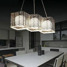 contemporary lighting melbourne. Contemporary Pendant Lights Three Light Modern Multi Wrought Iron Fixture Attractive Lighting Intended For Melbourne L
