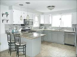 examples classy style modern high gloss kitchen cabinets what color granite with white and dark wood floors grey gray walls light tile ideas h