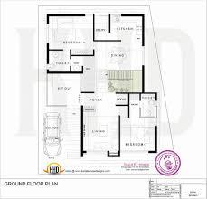 600 sq ft house plans kerala inspirational uncategorized 900 sq ft house plans with loft inside