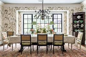 Dining room colors kitchen dining room interior home round dining decor grey dining room home decor room design. 50 Best Dining Room Ideas Designer Dining Rooms Decor
