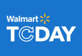 Amazing Walmart Overnight Stocker Resume Contemporary Simple
