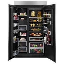 refrigerator 48 inch. home/refrigerators refrigerator 48 inch