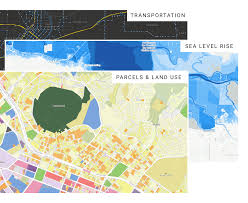 Urban Design Analysis Pdf Urbanfootprint Urban Planning Software For Sustainable Cities