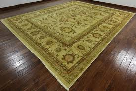 12x15 area rugs 12 x 15 rug pad contemporary