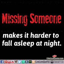 Missing Someone Quotes Simple Missing Someone Quotes YouTube