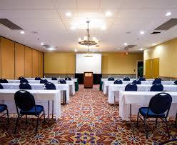 San Antonio Hotel Suites 2 Bedroom Book Embassy Suites San Antonio Nw San Antonio Texas Hotelscom