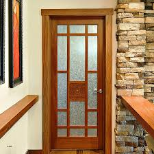 internal designer doors beautiful collapsible doors design door folding internal india idolza