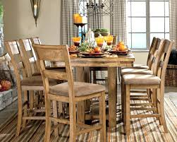 counter height kitchen chairs. Counter Height Kitchen Chairs Vintage Country Style Dining Set 8 . R