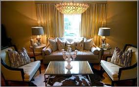 living room lamp tables. incredible impressive design living room table lamps excellent tall with regard to end for lamp tables