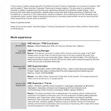Contemporary Indeed Resume Composition Documentation Template
